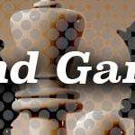 chess games casino 2018