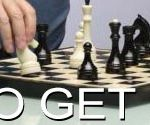 ways to get better chess